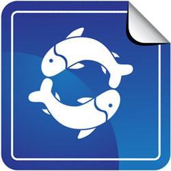 Гороскоп на 2014 рік Риби