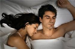 Як дізнатися заздалегідь, який чоловік у ліжку