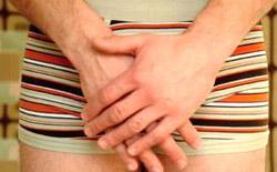 Нормальна довжина чоловічого члена впливає на сімейне щастя?