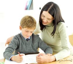 Основні виховні підходи в розвитку дитини