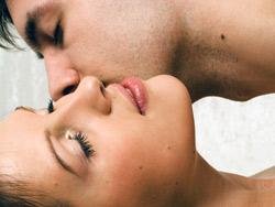 Зрада в коханні: чоловіки, які зраджують