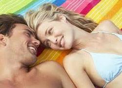 Секс в подружніх відносинах, як зробити сімейне життя яскравішим