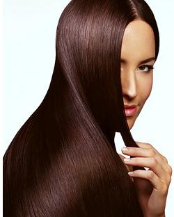 Сухі і ламкі волосся, поради по догляду