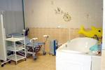 Збільшення грудей, фото з клініки