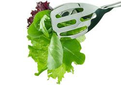 Вегетаріанська кремлівська дієта, схуднути на 10 кг за 2 тижні